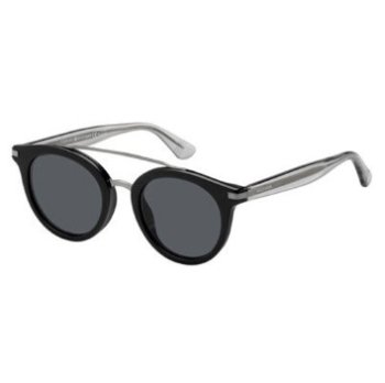 Tommy Hilfiger TH 1517/S Sunglasses