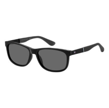 Tommy Hilfiger TH 1520/S Sunglasses