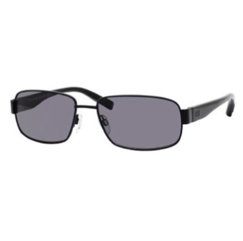 Tommy Hilfiger TH 1080/S Sunglasses