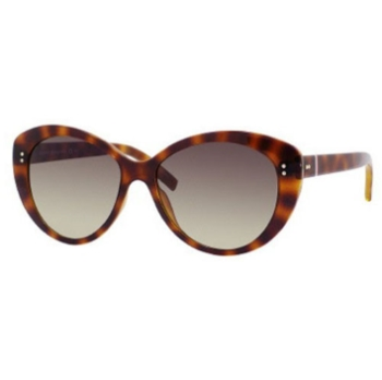 Tommy Hilfiger TH 1084/S Sunglasses