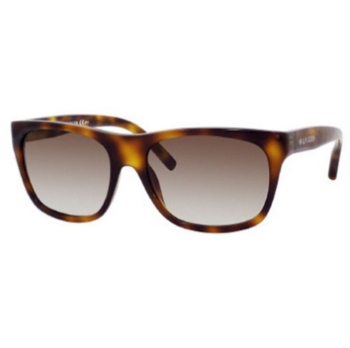 Tommy Hilfiger TH 1085/S Sunglasses