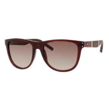 Tommy Hilfiger TH 1112/S Sunglasses