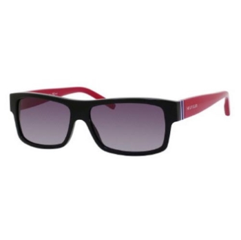 Tommy Hilfiger TH 1115/S Sunglasses