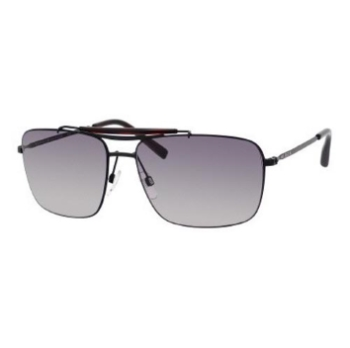 Tommy Hilfiger TH 1117/S Sunglasses
