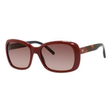 Tommy Hilfiger TH 1157/S Sunglasses