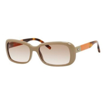 Tommy Hilfiger TH 1158/S Sunglasses