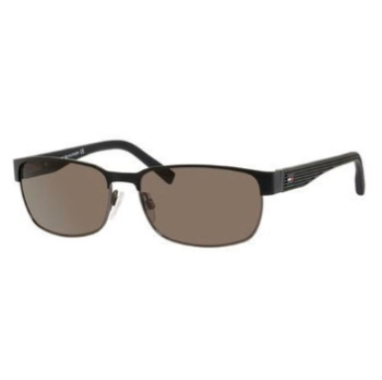 Tommy Hilfiger TH 1162/S Sunglasses