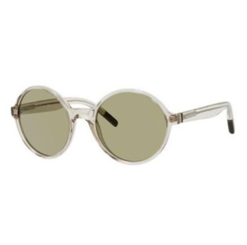 Tommy Hilfiger TH 1187/S Sunglasses