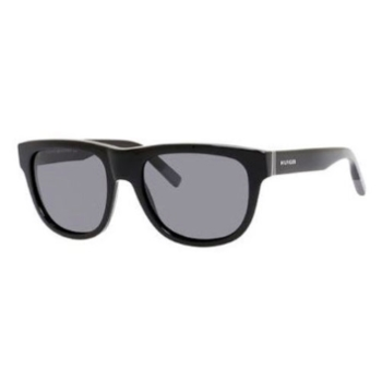 Tommy Hilfiger TH 1188/S Sunglasses