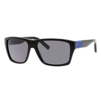 Tommy Hilfiger TH 1193/S Sunglasses