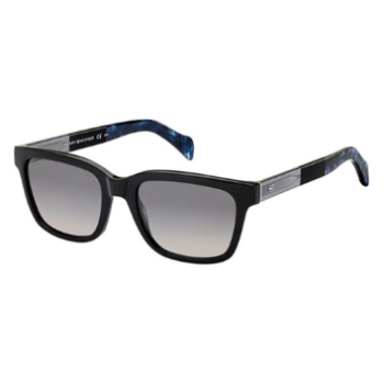 Tommy Hilfiger TH 1289/S Sunglasses