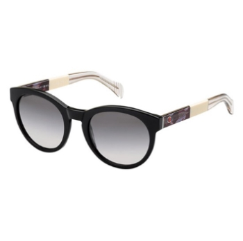 Tommy Hilfiger TH 1291/S Sunglasses
