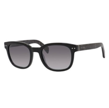 Tommy Hilfiger TH 1305/S Sunglasses