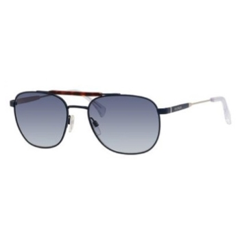 Tommy Hilfiger TH 1308/S Sunglasses