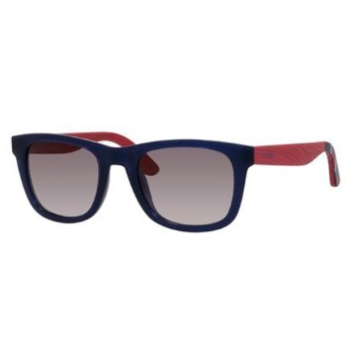 Tommy Hilfiger TH 1313/S Sunglasses