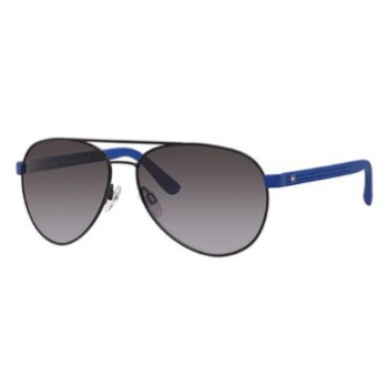 Tommy Hilfiger TH 1325/S Sunglasses