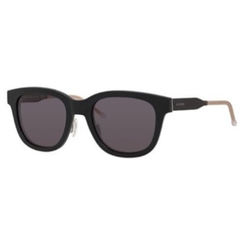 Tommy Hilfiger TH 1352/S Sunglasses