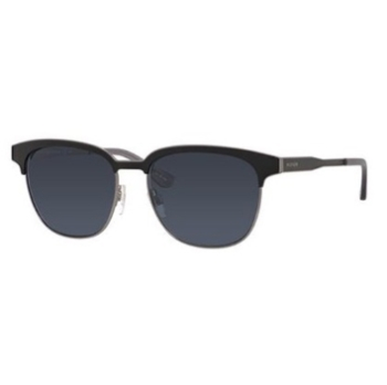 Tommy Hilfiger TH 1356/S Sunglasses
