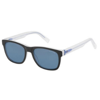 Tommy Hilfiger TH 1360/S Sunglasses