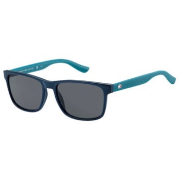 Tommy Hilfiger TH 1418/S Sunglasses