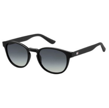 Tommy Hilfiger TH 1422/S Sunglasses
