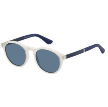 Tommy Hilfiger TH 1476/S Sunglasses