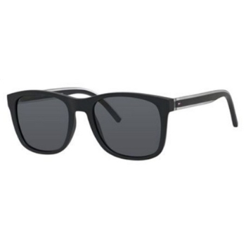 Tommy Hilfiger TH 1493/S Sunglasses