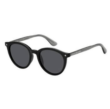 Tommy Hilfiger TH 1551/S Sunglasses