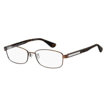 Tommy Hilfiger TH 1566/F Eyeglasses