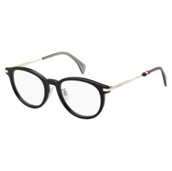 Tommy Hilfiger TH 1567/F Eyeglasses