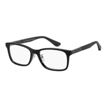 Tommy Hilfiger TH 1568/F Eyeglasses