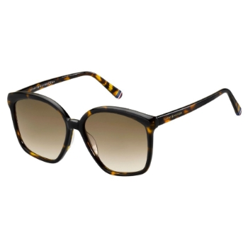Tommy Hilfiger TH 1669/S Sunglasses