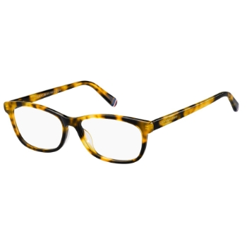 Tommy Hilfiger TH 1682 Eyeglasses
