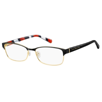 Tommy Hilfiger TH 1684 Eyeglasses