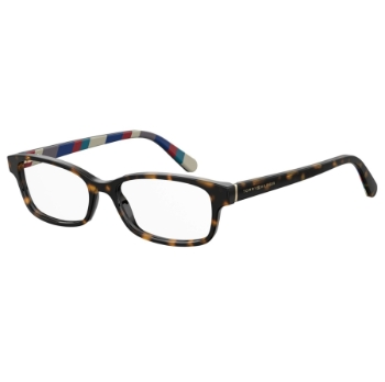 Tommy Hilfiger TH 1685 Eyeglasses