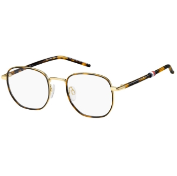Tommy Hilfiger TH 1686 Eyeglasses