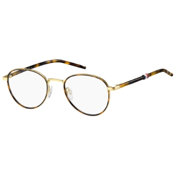 Tommy Hilfiger TH 1687 Eyeglasses