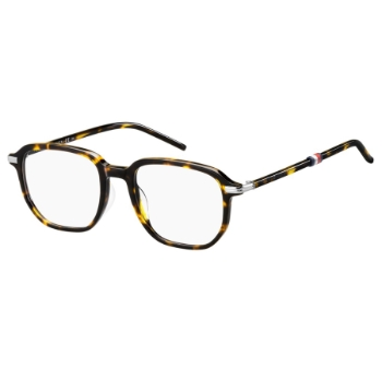 Tommy Hilfiger TH 1689 Eyeglasses
