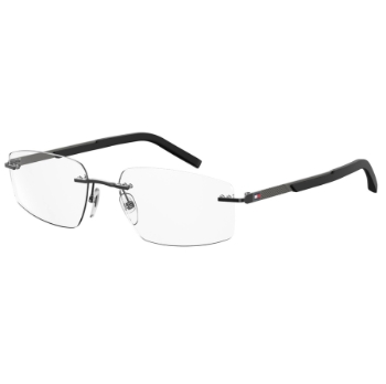 Tommy Hilfiger TH 1691 Eyeglasses