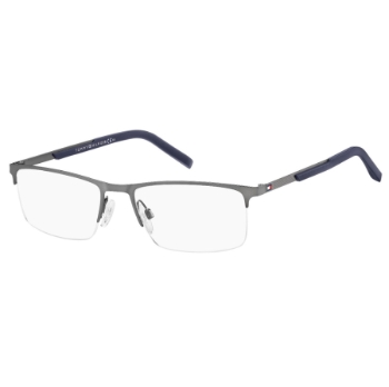 Tommy Hilfiger TH 1692 Eyeglasses