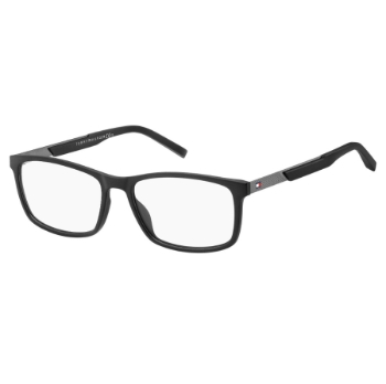 Tommy Hilfiger TH 1694 Eyeglasses