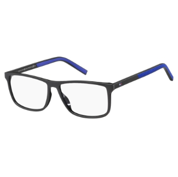 Tommy Hilfiger TH 1696 Eyeglasses