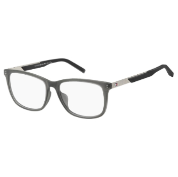 Tommy Hilfiger TH 1701/F Eyeglasses
