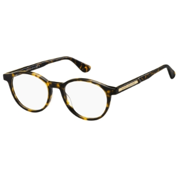 Tommy Hilfiger TH 1703 Eyeglasses