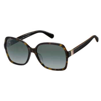 Tommy Hilfiger TH 1765/S Sunglasses
