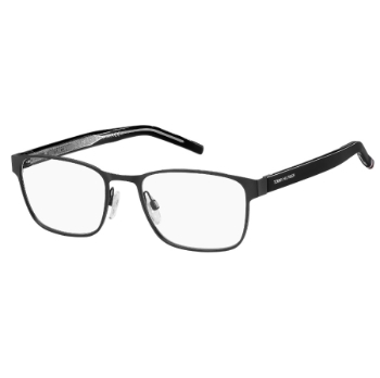 Tommy Hilfiger TH 1769 Eyeglasses