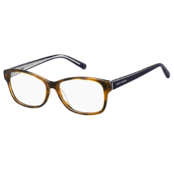 Tommy Hilfiger TH 1779 Eyeglasses