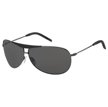 Tommy Hilfiger TH 1796/S Sunglasses