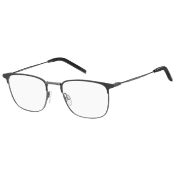 Tommy Hilfiger TH 1816 Eyeglasses