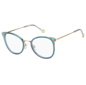 Tommy Hilfiger TH 1837 Eyeglasses